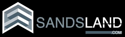 Sandsland